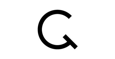 広島のデザイン事務所greenpoint design|ブランディング・グラフィックデザイン・店舗デザイン