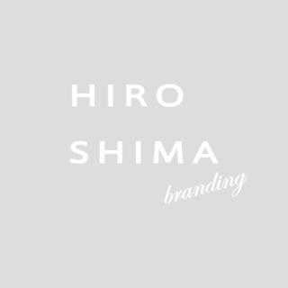 『広島のブランディングを考える』価値を高めるロゴ、デザインの意識と工夫