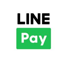 LINE Payでデザイン料、撮影料のコード決済が出来るデザイン事務所です。[キャッシュレス対応]