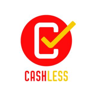 [消費増税直前]ウチもキャッシュレスを積極的に取り入れていきたい。[クレジットカード払いも出来るデザイン事務所]